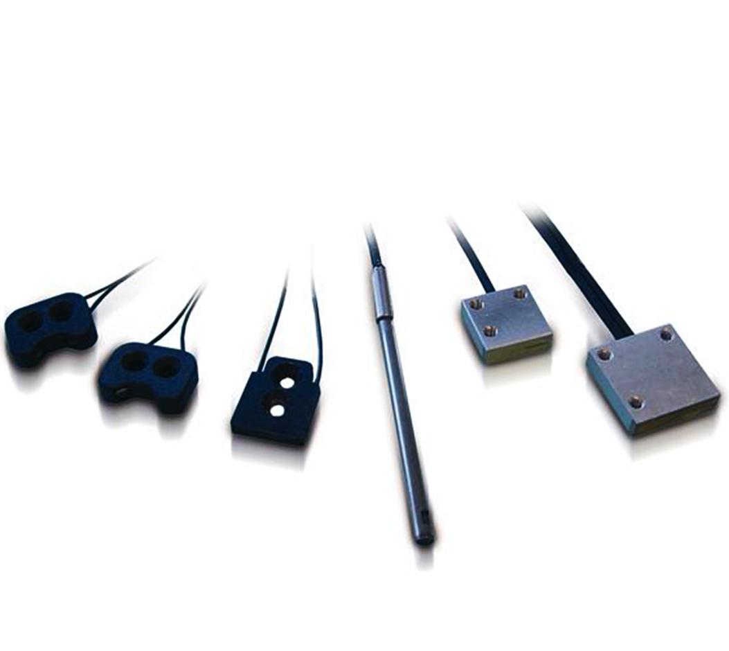Elbplanke Ä Tännsch N Please: Datalogic-Sensors