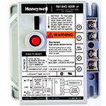 Honeywell R8184G1302/B | PROTECTORELAY 120,60HZ .2A THERM SAFETY SWITCH TIME 30 SEC.