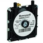 Honeywell C6065F1175B | AIR PRESSURE SWITCH