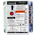 Honeywell R8184G1427/B | PROTECTORELAY 150F AMBIENT RATING120V