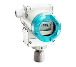 7MF4233-1DA60-1AB7-Z(B11+H03+Y01+Y15+Y21+C11) | Siemens | Absolute pressure, gauge construction, two-wire, series DSIII