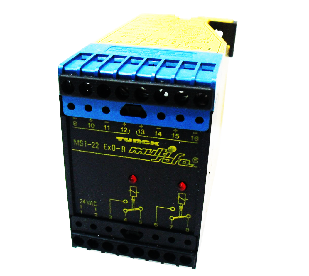 Geyer ec116b b16a disyuntor b16 tubería disyuntor ls b16 EC 116 B