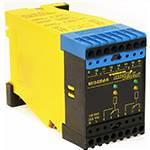 TURCK Switching Amplifiers MS13-22EX0-R
