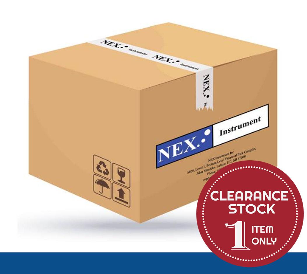 C73452-A430-D81 | Siemens | C73452 Pneumatic Block *CLEARANCE STOCK - 1 UNIT ONLY*