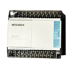 Compact PLC: FX1S-30MR-001 *Ready Stock - 2 UNIT ONLY*