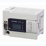 FX3U-64MT/ES-A|Mitsubishi Electric | Main Units with 64 I/O