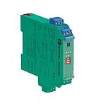 Switch Amplifier: KFD2-SR2-EX2.W