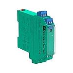 SMART Transmitter Power Supply: KFD2-STC4-EX2