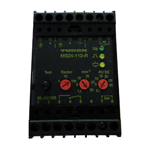 Rotational Speed Monitor MS24-112-R