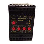 Rotation speed monitor single-channel MS24-R