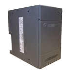 Allen-Bradley | 1746-P2 | SLC 500 Power Supply