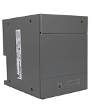 Allen-Bradley | 1746-P4 |  SLC 500 Power Supplies