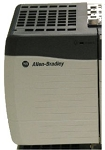 1756-PB75R | Allen-Bradley |  Redundant power supply
