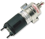 HONEYWELL HYDROCARBON OPTIMA PLUS: 2108B2101