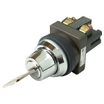 Selector Switch: ASN3K10