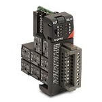 F2-08TRS | Koyo | Output Module (Relay 8 points)