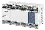 FX1N-60MR-ES/UL| Mitsubishi Electric | Fx1n Series Programmable Controllers