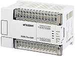 FX2N-32MR-ES/UL  |Mitsubishi Electric | Fx2n Series Programmable Controllers