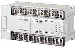 FX2N-48MR-ES/UL |Mitsubishi Electric | Fx2n Series Programmable Controllers