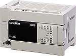 FX3U-32MR/ES-A|Mitsubishi Electric | Main Units with 32 I/O