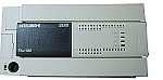 FX3U-48MR/ES-A|Mitsubishi Electric | Main Units with 48 I/O