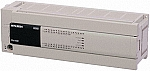 FX3U-80MR/ES-A|Mitsubishi Electric | Main Units with 80 I/O