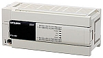 FX3U-64MR/ES-A|Mitsubishi Electric | Main Units with 64 I/O