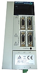 Mitsubishi Electric-MR-J2S-40A