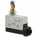 Omron General-purpose Limit switches: D4MC-5020