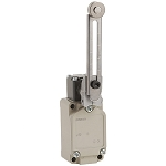 General-purpose Limit switches: WLCA12-Q