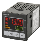 E5CZ-R2MT | Omron | Digital Temperature Controllers