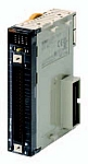 CJ1W-ID231 | Omron | DC Input Unit (24 VDC, 32 Points)