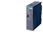 CPU 312: 6ES7312-1AE13-0AB0