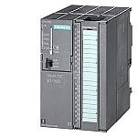 CPU 312C: 6ES7312-5BE03-0AB0