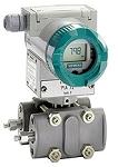 Siemens Transmitter: 7MF4333-1HA02-2EB1-Z A01+C11+Y01