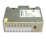 SIMATIC S5 441 DIGITAL OUTPUT MODULE: 6ES5441-8MA11 (REFURBISHED)