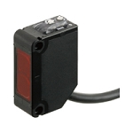 SUNX Photo Electric Sensor: CX-491
