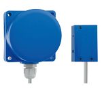 K01QEG80NO | Selet Sensor | DC - Block type series