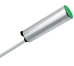 K1322PCC5 | Selet Sensor | Smooth plate metal amplified dc type