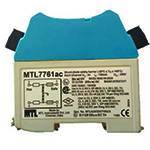 MTL7761AC Barrier Analogue Inputs (low-level)