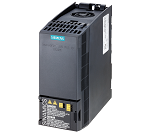 3351924| 6SL3210-1KE11-8UF2 | Siemens | SINAMICS G120C RATED POWER 0,55KW