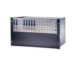 05701-A-0516 | Honeywell | 8-Way Sub-rack