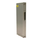3500/60 133827-01 | Bently Nevada | 3500/60 RTD/TC Non-Isolated I/O Module External Terminations.