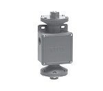 15RB-K2-M4-C1A | SOR | Opposed Piston Differential Pressure Switches