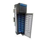 1746-IB16 | Allen-Bradley | SLC 500 Digital I/O Modules