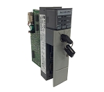 1747-L541 | Allen-Bradley | SLC 500 ™ Programmable Controllers & I/O Modules