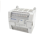 1762-L24BWA | Allen-Bradley | MicroLogix 1200 Programmable Controllers