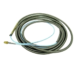 1X35668 | Bently Nevada | Extension Cable