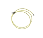 21504-00-08-10-02 | Bently Nevada | 5mm and 8mm Standard Mount Probe