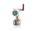 266DSH.M.S.K.A.1.A.1.B1.M5 | ABB | 266DSH Differential Pressure Transmitter